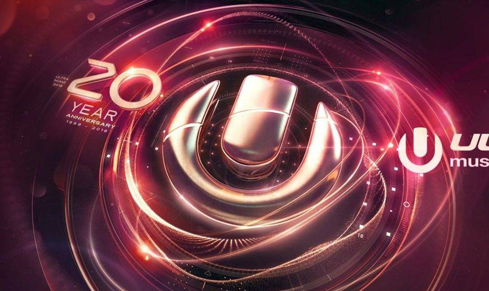Kris Kross Amsterdam, Mike Williams and Carta added to Ultra line-up