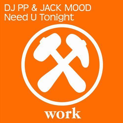 Need U Tonight
