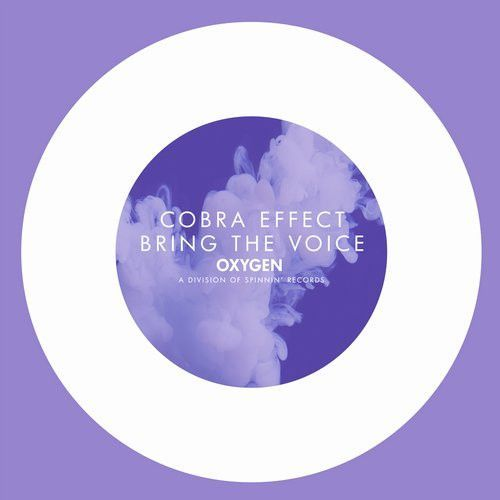 Bring The Voice