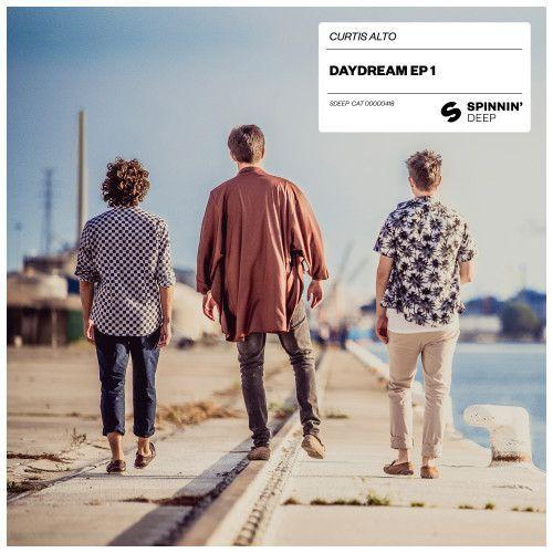 Daydream EP 1