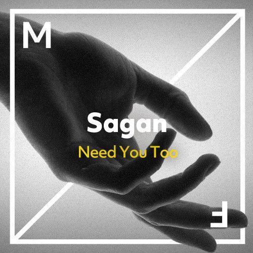 Need You Too