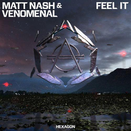 Feel It