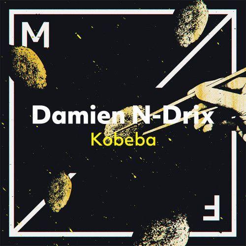 Kobeba