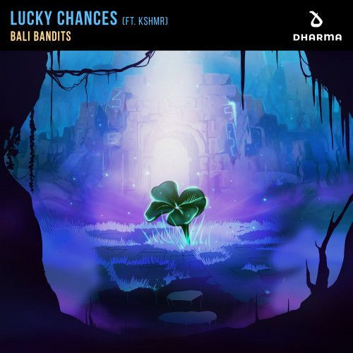 Lucky Chances (feat. KSHMR)